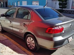Volkswagen Gol 1.6 Cl Pseg Mt