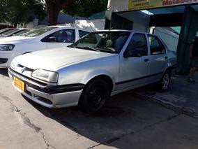 Renault 19 1.6 $69.900 O Todo Cuotas De $2.100!!!