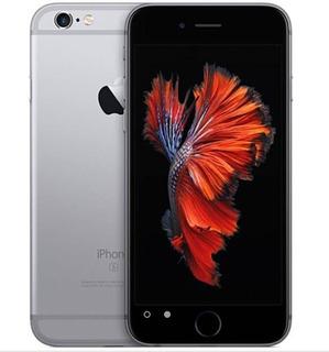 Apple iPhone 6s 64 Gb Com Garantia Original Seminovo 12x