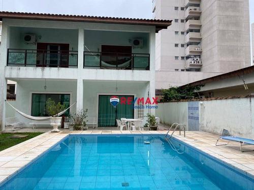 Oportunidade Casa Tombo - Ca0250
