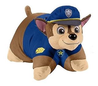 Pillow Pets Nickelodeon Paw Patrol, Chase