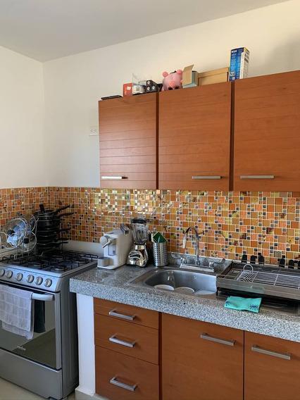 Casa En Renta Calle Venado, Residencial Puntarena