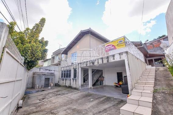 Casa - Residencial - 152089
