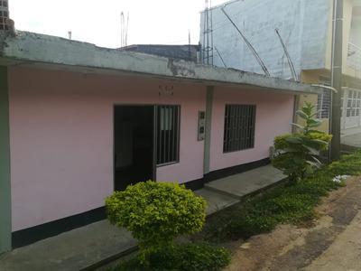 Venta Casa Barrio Los Pinos Florencia Caqueta