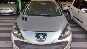 Peugeot Hoggar 1.6 Gnc 2014