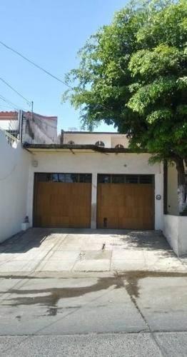 Casa En Venta Col. Miguel Hidalgo Culiacán, Sin. $1