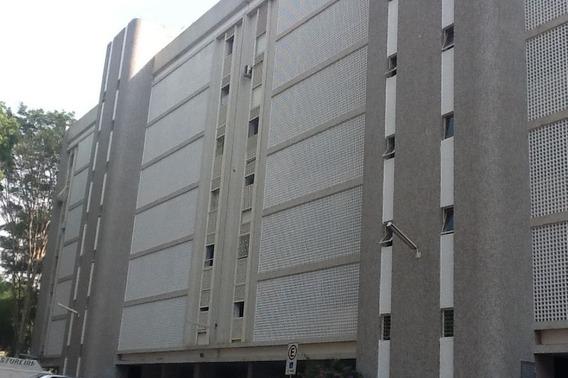 Apartamento À Venda, 4 Quartos, Asa Sul - Brasília/df - 391