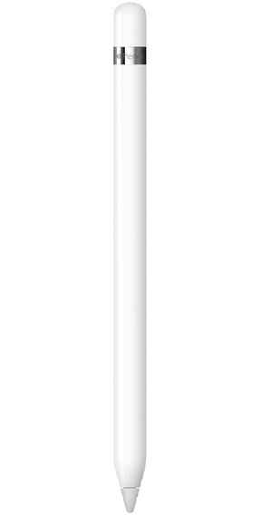 Caneta Apple Para iPad Pro 1 Ano Garantia Apple Brasil Nfe