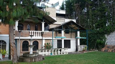 Casas - Villas En Alquiler Larga Temporada En Quito