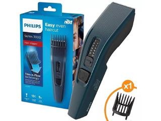 Cortacabello Philips Hc3505 Con Cable 13 Posiciones