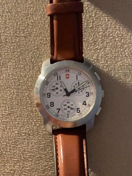 Relógio Victorinox 26049cb