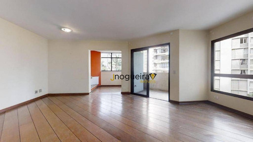 Imagem 1 de 26 de Casa Com 3 Dormitórios, 320 M² - Venda Por R$ 6.900.000,00 Ou Aluguel Por R$ 12.000,00/mês - Paraíso - São Paulo/sp - Ca0371