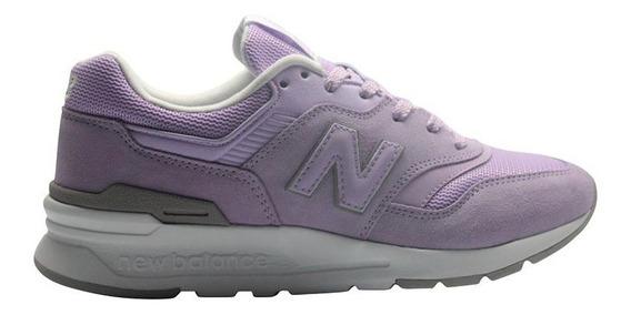 Tenis New Balance Para Mujer Running, Originales Sin Caja!!