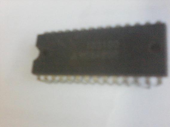 Ci M58485p- Remote Control Receiver Sony Hvc2000-original