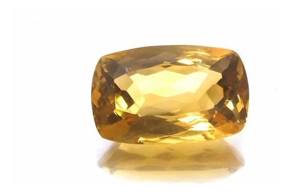 Oferta Pedra Preciosa Natural Topázio Antique Briolet J11041