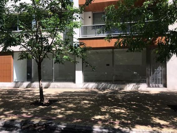 Alquiler De Local, La Plata.