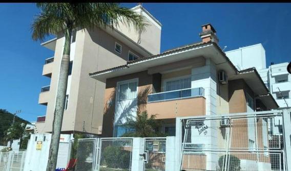 Apartamento Em Real Parque, São José/sc De 57m² 2 Quartos À Venda Por R$ 205.000,00 - Ap373599
