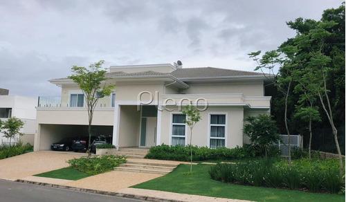 Casa À Venda Em Dois Córregos - Ca023713