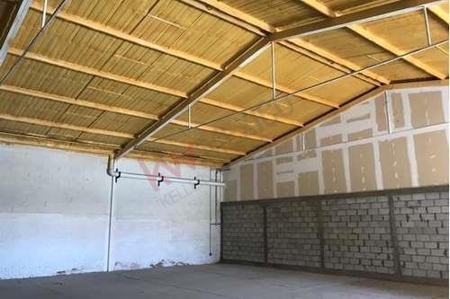 Bodega En Renta, Avenida Arista, Bodegas En Renta Torreón, Colonia Centro