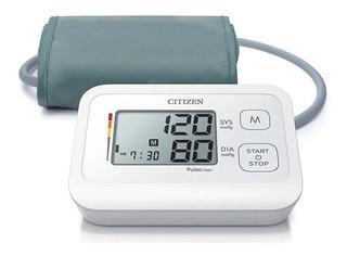 Silfab Tensiometro Digital Automatico Brazo Standar Chu304