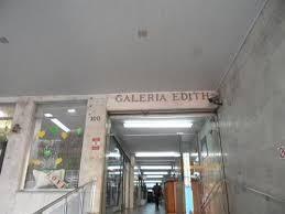 Sala Em Centro, Porto Alegre/rs De 34m² À Venda Por R$ 99.000,00 - Sa180784