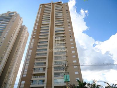 Apartamento (tipo - Padrao) 4 Dormitórios/suite, Cozinha Planejada, Portaria 24 Horas, Elevador, Em Condomínio Fechado - 19964ve