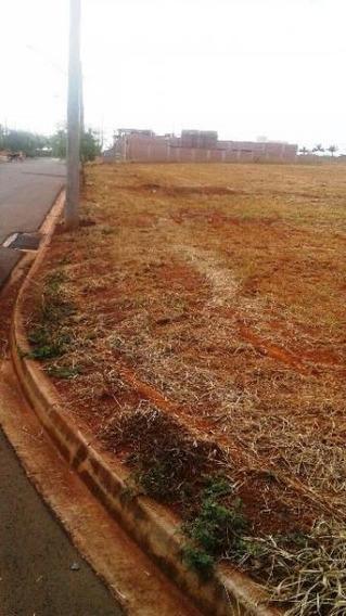 Terreno Em Condomínio Para Venda Em Araras, Residencial Lagoa - V-218_2-686880