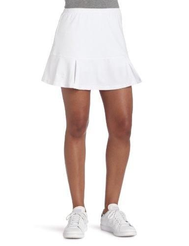 Falda De Tenis Godet Esencial Bollé Para Mujer
