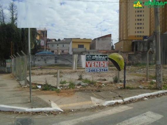 Venda Área Comercial Vila Galvão Guarulhos R$ 3.000.000,00 - 31167v