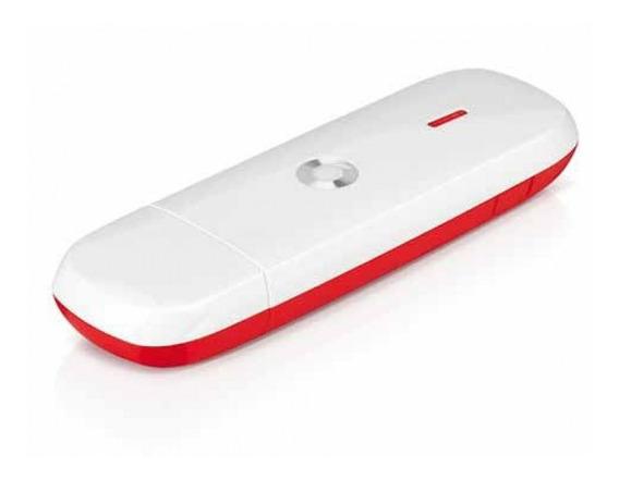 Modem 3g Usb Vodafone Huawei K605 Liberado Nuevo