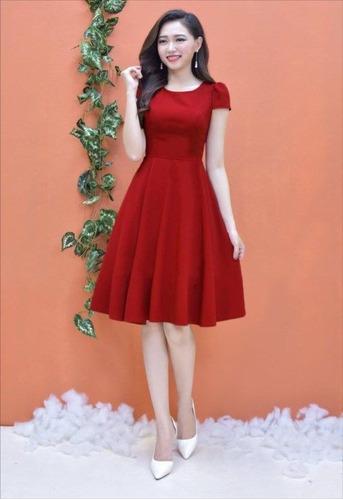 9b4a86a9f Vestido Mujer Corto Medellin - Vestidos Cortos para Mujer en Mercado ...
