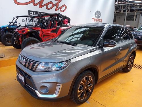 2020 Suzuki Vitara Glx Ta