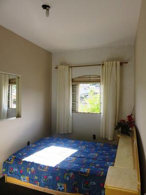 Kitnet Com 1 Quartos Para Alugar No Dom Bosco Em Belo Horizonte/mg - 1607