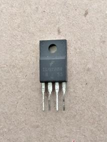Circuito Integrado 1l0280 R = 1m0565r 4 Pinos