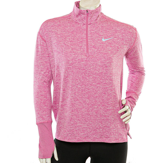 Buzo Element Top Hz Nike Nike Tienda Oficial