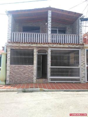 Vendo Casa Quinta En Vistamar Puerto Cabello Cv164-seaado