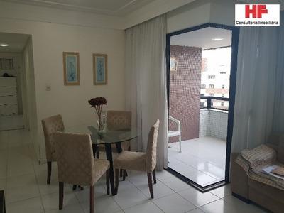 Apartamento - Hf20086 - 33547688