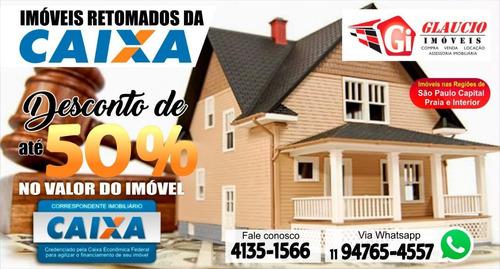 Imóveis Caixa Econômica Para Venda Em São Paulo, Morumbi, 4 Dormitórios, 4 Suítes, 1 Banheiro, 2 Vagas - Ap0918_1-1115484