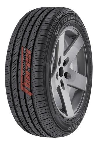Neumático Dunlop 175 65 14 82t Sp Touring R1 P/ Palio Envío