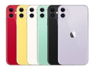 iPhone 11 (128 Gb)