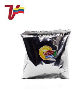 Te Lipton Sabor Limon En Polvo 1/2 Kg En Venestore! Envios