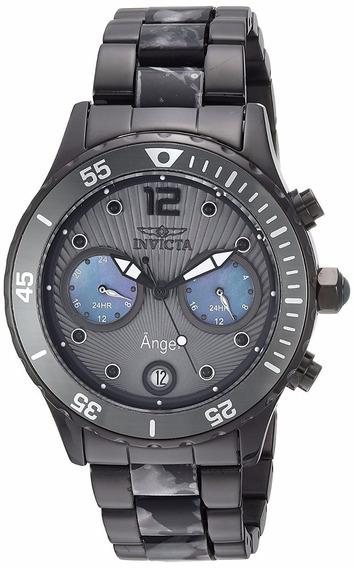 Relógio Feminino Invicta Angel 24705