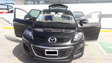 Mazda Cx-7 2.3 Grand Touring Turbo
