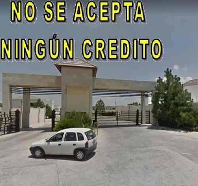 Remate Bancario En Las Canteras Coahuila Id9046