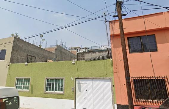 Casa En Liberacion Mx20-jg8959