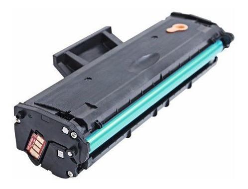 Toner Samsung Comp D115 3k - M2620/2670/2820/2830/2870
