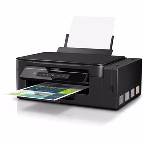 Impressora Epson L4150 Multifuncional Ecotank Wi-fi *vitrine