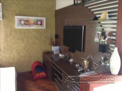 Casa Em Condominio - Jordanesia - Ref: 27140 - V-27140