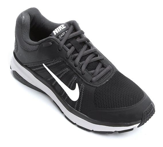 Tenis Feminino Nike Dart 12 Msl