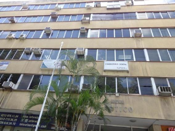Rah 16-19410 Orlando Figueira 04125535289/04242942992 Tm